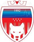 Personalizacion Atletico Navalcarnero futbol sala