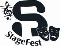 Stage-fest