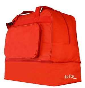 BOLSA ZAPATILLERO SOFTEE TEAM