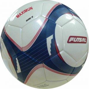 BALON FUTBOL MAXIMUM