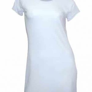 SUBLI DRESS