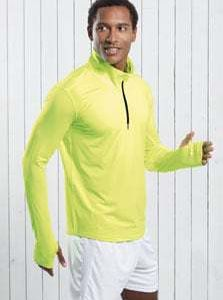 Ropa técnica, ropa sport