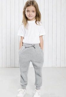 SWEAT PANTS KID