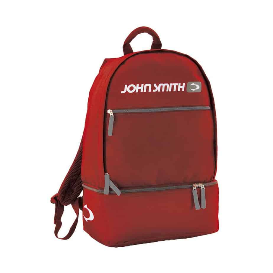 Bag John Smith Alt.
