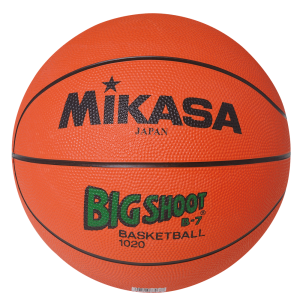 Balon Mikasa 1020 big shoot B-7