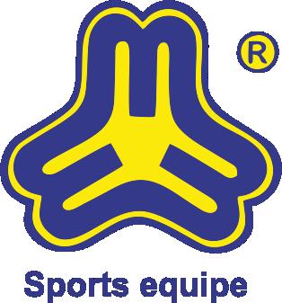 sportsequipe