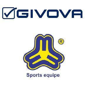 Box Givova