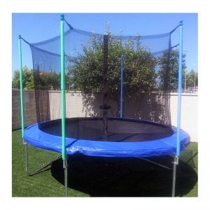 trampolin-plus